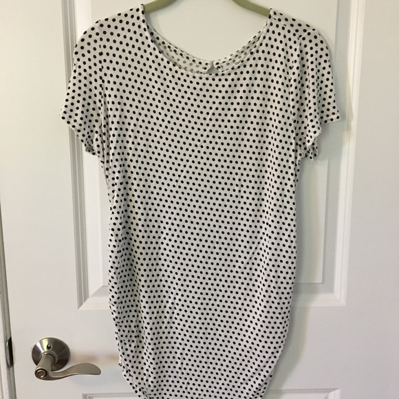 Isabel Maternity by Ingrid & Isabel Tops - Maternity Basics Lot